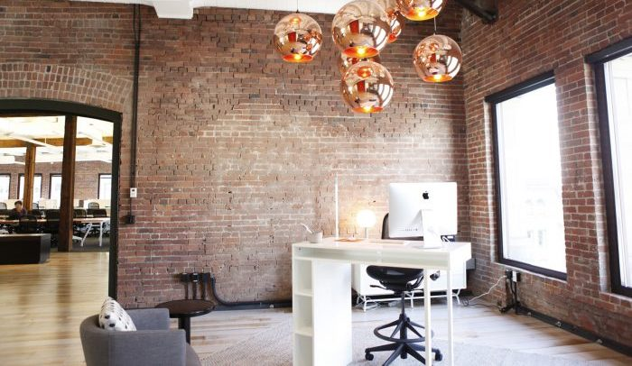 coworking-space-galvanize-seattle