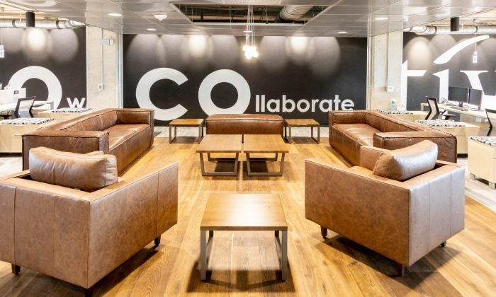 coworking-space-charlotte-cocotiv1