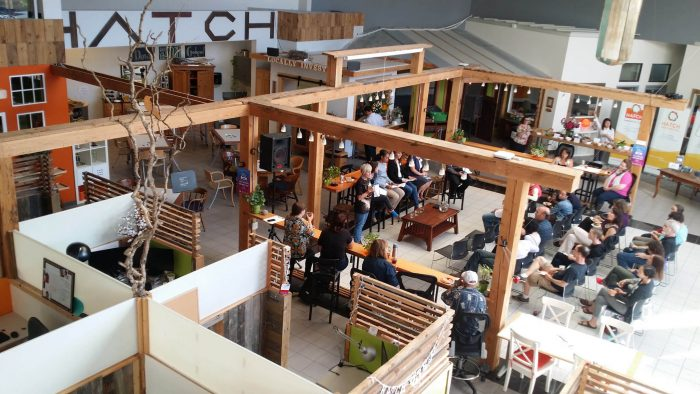 portland-hatch-innovation-labs