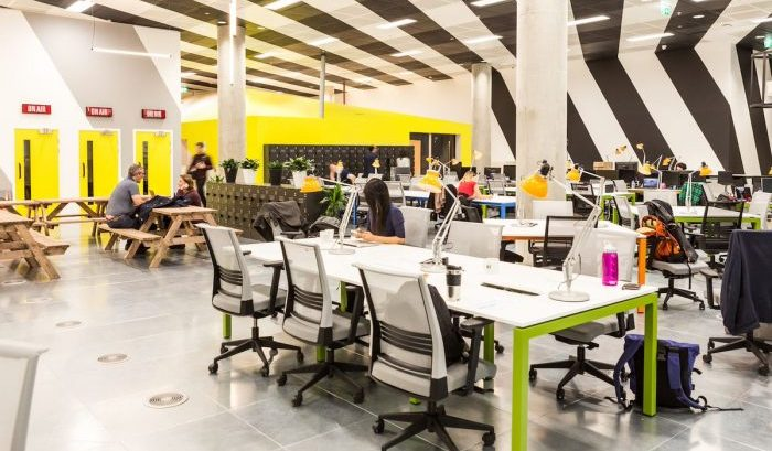 shared-space-huckletree