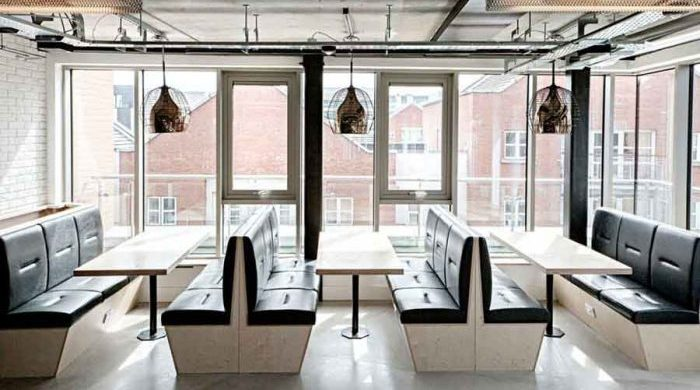 coworking-iconic-space-dublin3