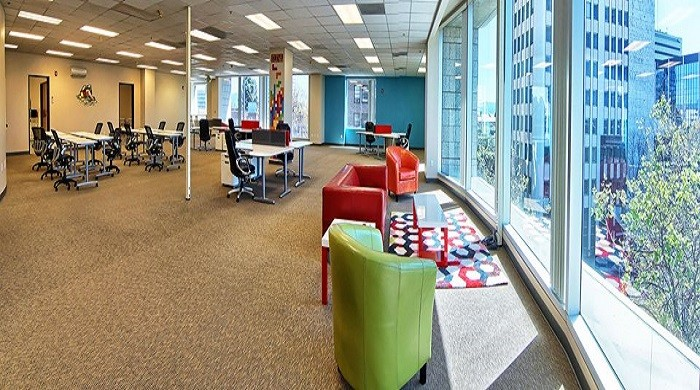 founders-floor-san-jose-image