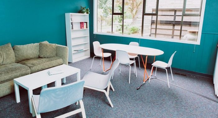 inc-coworking-seattle-space