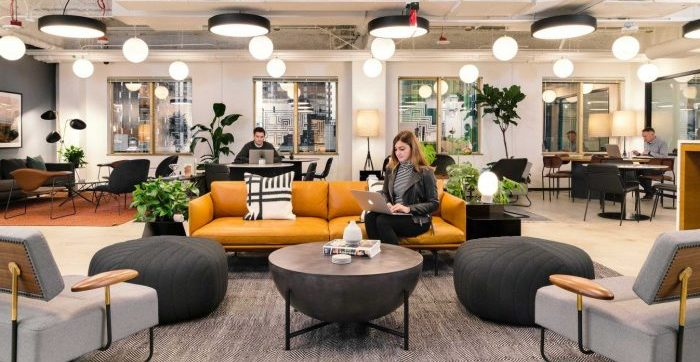 industrious-seattle-coworking
