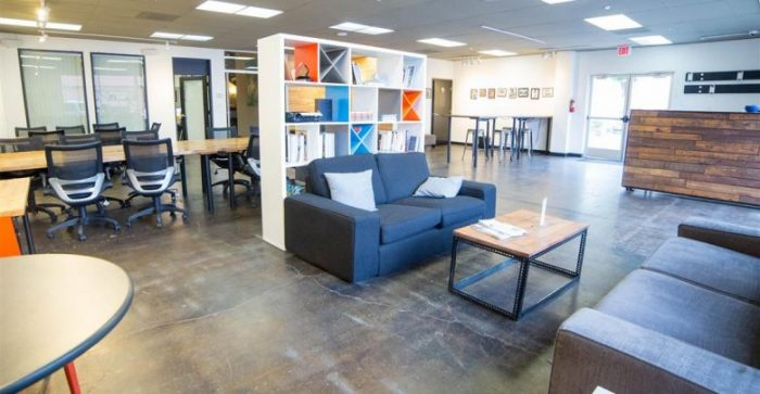 outlet-coworking-sacramento-image-67