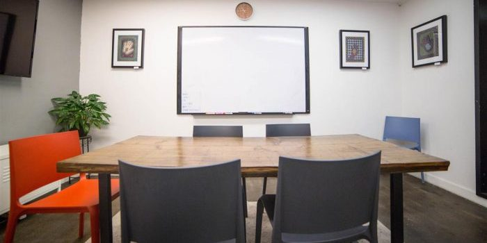outlet-coworking-image-2