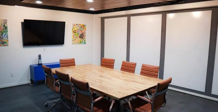 meeting-room-outlet-coworking-image-4