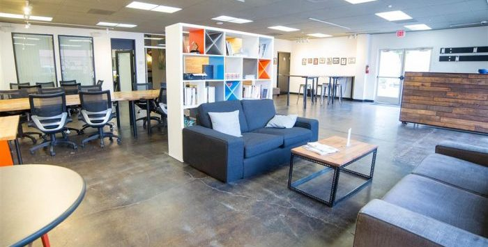sacramento-outlet-coworking-image-5
