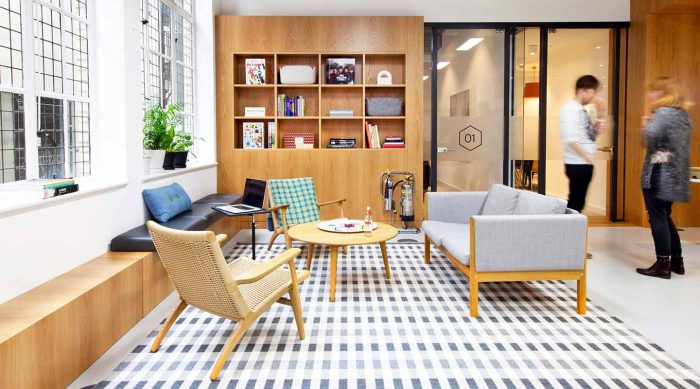 spaces-san-mateo-images