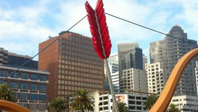 san-francisco-pacific-workplaces-image-4