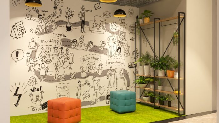 synergy-office-spaces-feature2