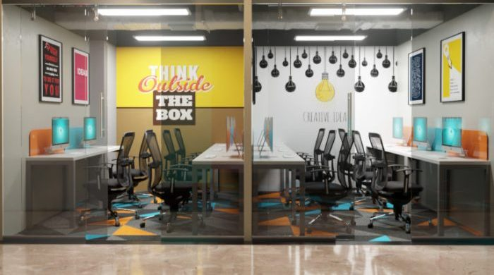 office-space-cabin-synergy