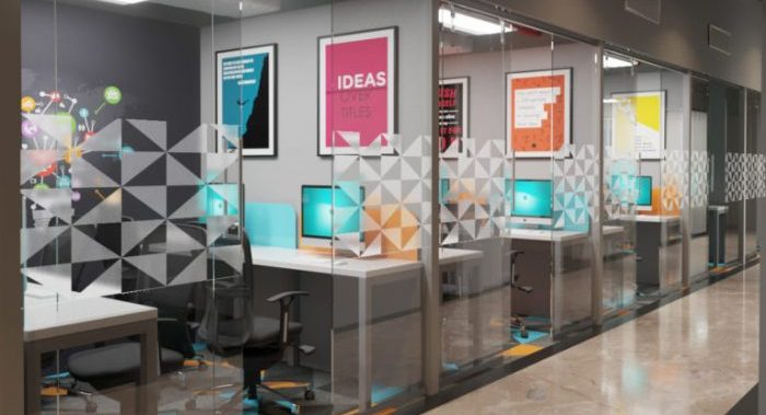 synergy-office-spaces-image1