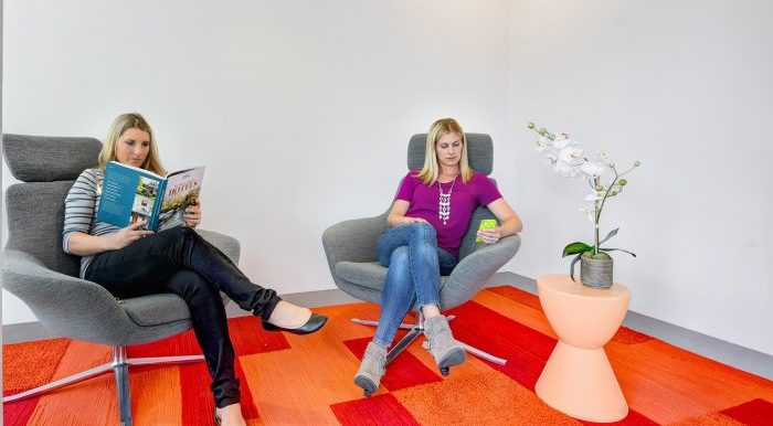 techspace-reading-room