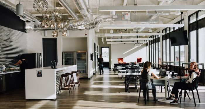 thinkspace-seattle-office-space