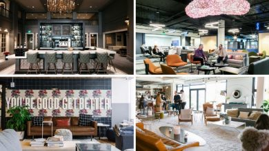 top-seattle-coworking-spaces