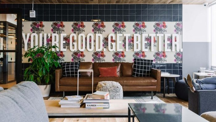 wework-seattle-coworking-space