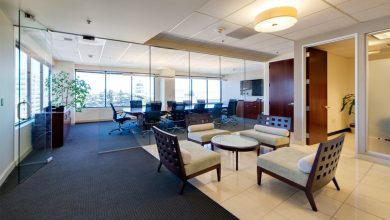 pacific-workplaces-sacramento-office