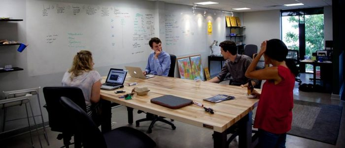 coworking-space-nashville141