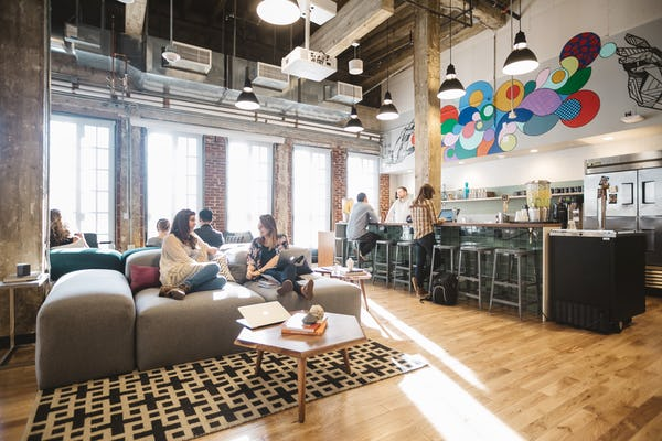 wework-los-angeles-images