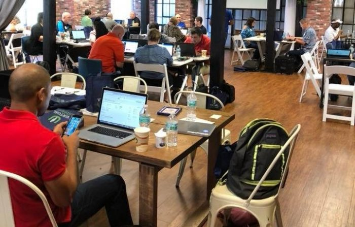 coworking-spaces-orlando-pictures
