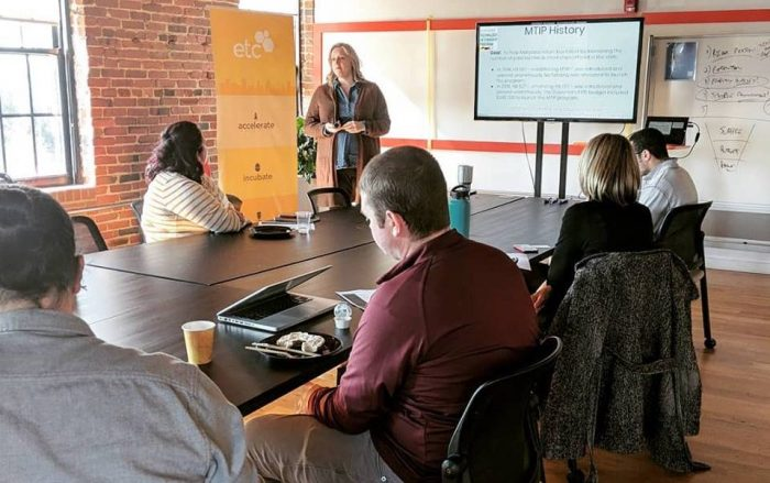 coworking-space-baltimore-image657