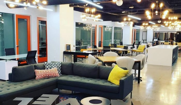 coworking-spaces-orlando-couches