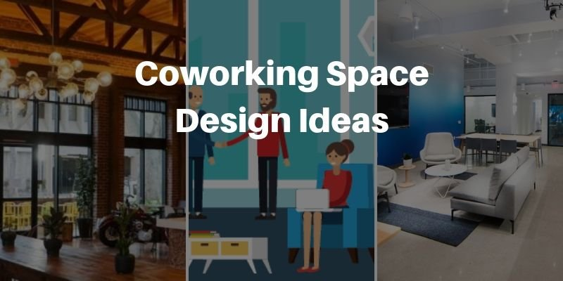 Coworking-Space-Design-Ideas-image