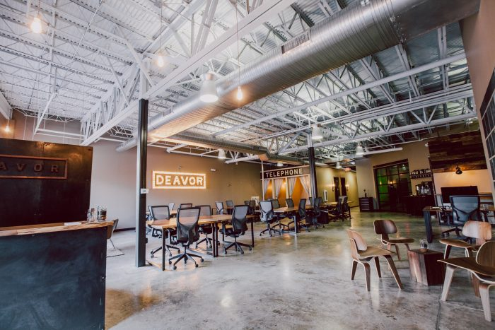 coworking-space-nashville-images1