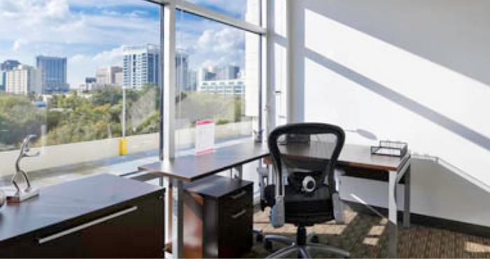 coworking-spaces-orlando-pic123456