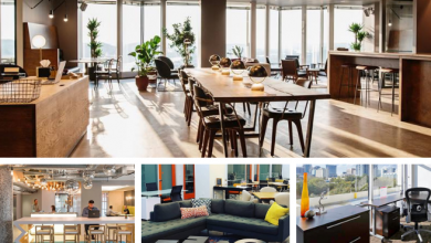 coworking-spaces-orlando-offices