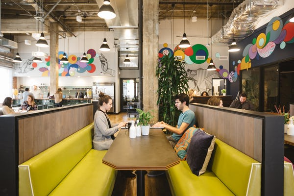 wework-los-angeles-pictures
