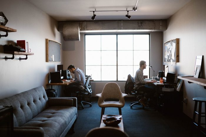 coworking-space-nashville-images13