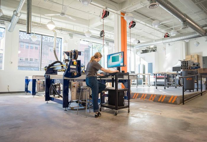 coworking-space-baltimore123