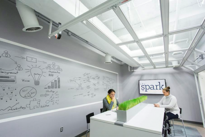 coworking-space-baltimore1