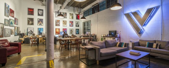 coworking-space-nashville11