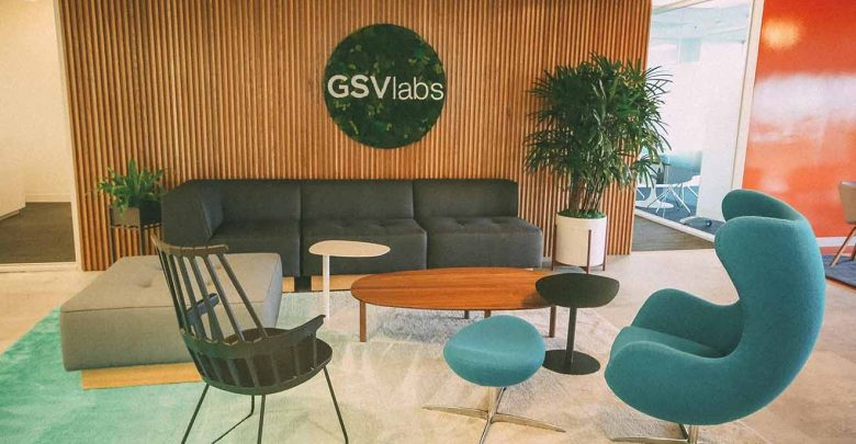 gsv-labs-feature-image-00