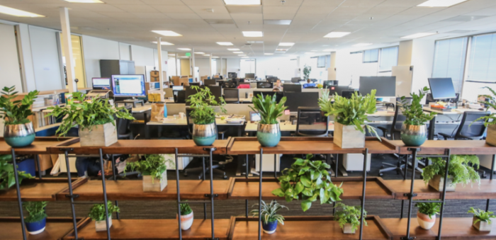 coworking-silicon-valley-image-4