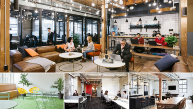 coworking-space-toronto-image