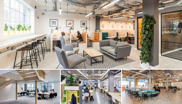 coworkng-space-london-image