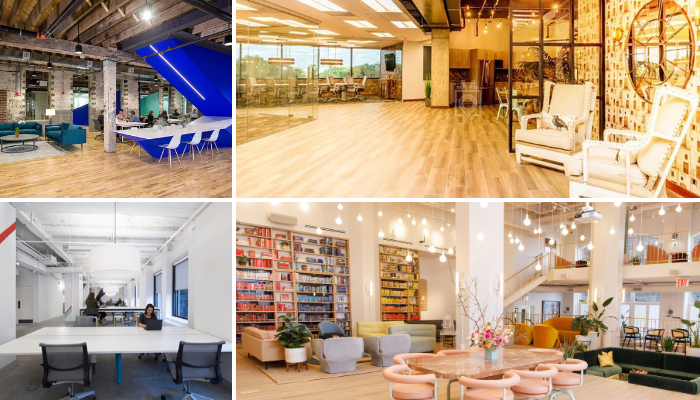 coworking-space-nyc-feature