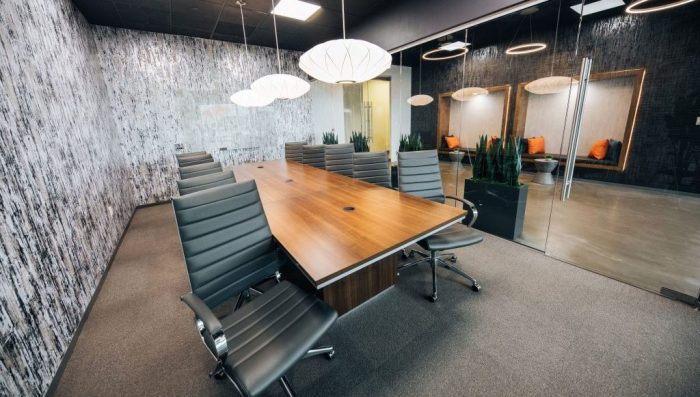 WorkSuites-Conference-rooms