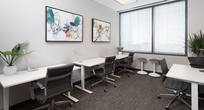 WorkSuites-Shared-Space