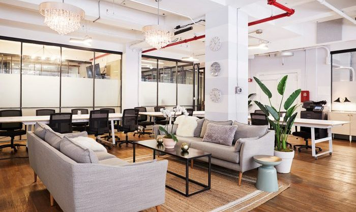 nyc-bong-collective-coworking