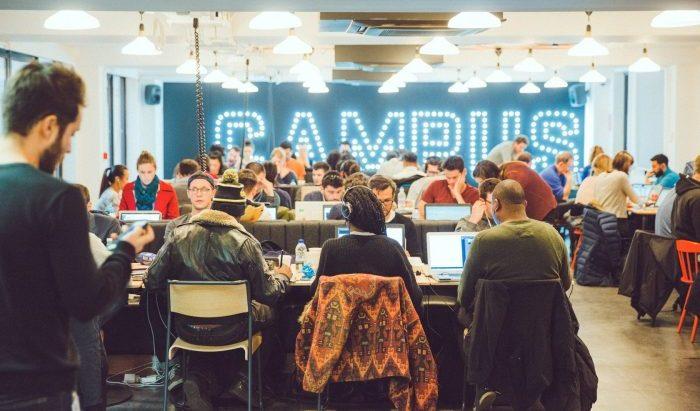 coworking-space2-london-campus