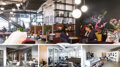 coworking-spaces-miami-image-33