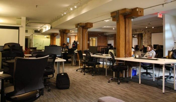 devhub-workspace-toronto-picture