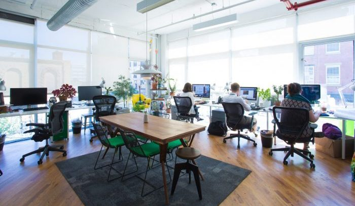 green-desk-coworking-space