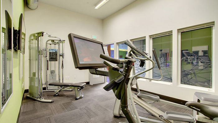 gym-interbay-workloft-images