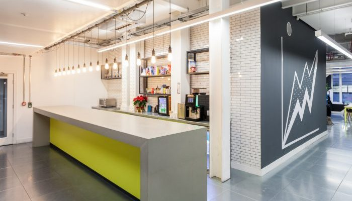 huckletree-coworking-london-image2